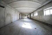 Продам универсальное помещение под магазин, офис, медклинику и т.д!, Продажа помещений свободного назначения в Новосибирске, ID объекта - 900448614 - Фото 6