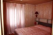 Продается дом, Васькино, 7 сот - Фото 5