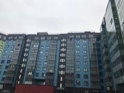 Продам 3к. квартиру. Пушкин г, Архитектора Данини ул.