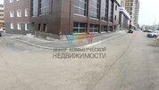 Аренда офиса, Уфа, Ул. Комсомольская, Аренда офисов в Уфе, ID объекта - 600869805 - Фото 2