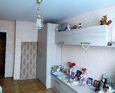 Продажа 2 комнатной квартиры 46/03 - Фото 4