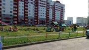 1к Лазурная 47, Купить квартиру в Барнауле по недорогой цене, ID объекта - 322044220 - Фото 11