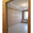Однокомнатная квартира в ЖК Виктория, Купить квартиру в Улан-Удэ по недорогой цене, ID объекта - 329583418 - Фото 2