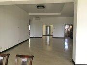 3 этажный кирпичный коттедж, Белоснежная, Саратов - Фото 4
