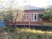 Дом в Старомарьевке - Фото 1