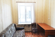 Комната, Купить комнату в квартире Ярославля недорого, ID объекта - 701034976 - Фото 1