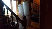 15 000 Руб., Сдается часть дома дер. Назимиха Щелковский район, Аренда домов и коттеджей Назимиха, Щелковский район, ID объекта - 503015503 - Фото 8