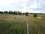 Продается земельный участок, Бегичево, 25 сот - Фото 2