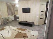 Квартира ул. Державина 44, Аренда квартир в Новосибирске, ID объекта - 317507535 - Фото 3