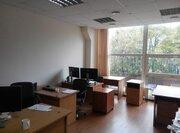 Аренда офиса 245.2 кв.м. Метро Владыкино - Фото 3