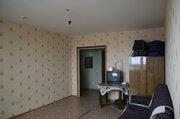 Квартира, пер. Дизельный, д.40, Купить квартиру в Екатеринбурге по недорогой цене, ID объекта - 327368539 - Фото 3