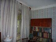 Продается 2-х комнатная квартира р-он Вокзал - Фото 4