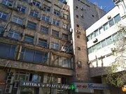 Сдам офис 100 кв.м, БЦ класса B «Деловой центр Арбат» - Фото 1