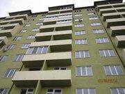 Продается 1 комнатная квартира, Купить квартиру в Краснодаре по недорогой цене, ID объекта - 308123093 - Фото 12