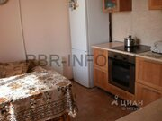 Продажа квартиры, Ставрополь, Багратиона проезд - Фото 1