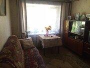 1 250 000 Руб., Продается 2-ка пр. Титова д.13 Кимры, Купить квартиру в Кимрах по недорогой цене, ID объекта - 321913388 - Фото 3