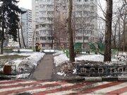 Продажа квартиры, Ул. Говорова, Продажа квартир в Москве, ID объекта - 328985332 - Фото 4