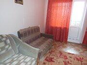 2-комнатная квартира с мебелью и техникой, Аренда квартир в Костроме, ID объекта - 330817379 - Фото 5
