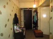 Продам 2-комнатную квартиру в Клинском р-не по выгодной цене, срочно - Фото 4