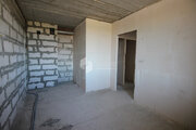 Продается 3-комнатная квратира в ЖК Борисоглебское - Фото 4
