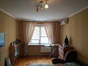 Продается однокомнатная квартира в Пущино - Фото 1