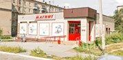 Аренда торгового помещения, Челябинск, Ул. Лобкова