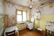 Двухкомнатная квартира в Волоколамске, Купить квартиру в Волоколамске по недорогой цене, ID объекта - 326093041 - Фото 2