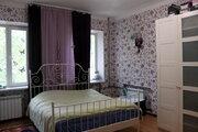 Большая светлая комната с 2 окнами в чистой коммунальной квартире., Купить комнату в квартире Ватутинки, Десеновское с. п. недорого, ID объекта - 700798355 - Фото 2