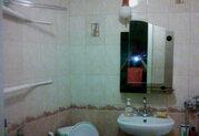 2-к.квартира - колотилова