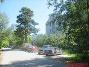 3 500 000 Руб., Продажа квартиры, Новосибирск, Ул. Охотская, Продажа квартир в Новосибирске, ID объекта - 319707797 - Фото 9