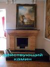 8 989 000 Руб., 3-комнатная квартира в элитном доме, Купить квартиру в Омске по недорогой цене, ID объекта - 318374003 - Фото 7