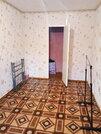 2х-комнатная квартира в Брагино у 62 школы - Фото 3