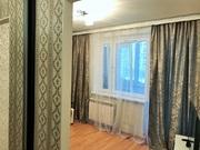 Продам1- комнатную квартиру