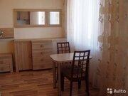 Продажа однокомнатной квартиры на Комсомольской улице, 56 в Пионерском, Купить квартиру в Пионерском по недорогой цене, ID объекта - 319810075 - Фото 1