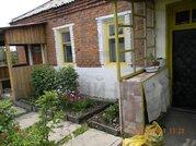 Продажа дома, Долганка, Крутихинский район, Центральная - Фото 1