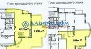 Продается Квартира в г.Москва, М.Тропарево, проспект Вернадского - Фото 2