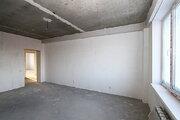 Зыряновская 61 Новосибирск, купить 4 комнатную квартиру - Фото 4