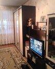 Аренда квартиры, Старый Оскол, Олимпийский мкр