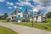 Продажа дома, Порошкино, Всеволожский район, Порошкино дер.