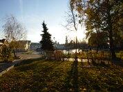 Центр города 3х к.кв. г.Сергиев Посад Московская обл. - Фото 3