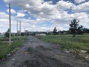 Продажа участка, Волгоград, Вязниковский пер. - Фото 2