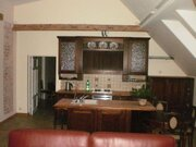 Продажа квартиры, Купить квартиру Рига, Латвия по недорогой цене, ID объекта - 313139694 - Фото 4