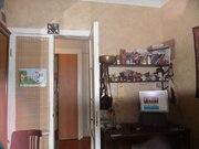 Продажа квартиры, м. ?омоносовская, ?л. Ивановская, Купить квартиру в Санкт-Петербурге по недорогой цене, ID объекта - 319685972 - Фото 6