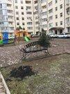 Квартира, ул. Оранжерейная, д.22 к.2, Продажа квартир в Пятигорске, ID объекта - 327381326 - Фото 5