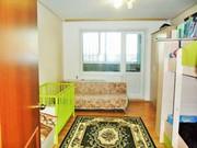 Продажа 2-х ком.квартиры в Пионерском