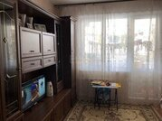 Продажа квартиры, Осиново, Зеленодольский район, Улица Садовая