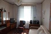 Двухкомнатная квартира в поселке Радовицкий - Фото 3