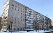 Продаю трехкомнатную квартиру в нюр Чебоксары