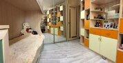 2 300 000 Руб., Продается квартира Респ Адыгея, Тахтамукайский р-н, пгт Энем, ул ., Продажа квартир Энем, Тахтамукайский район, ID объекта - 333440471 - Фото 5