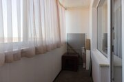 1-квартира - Фото 2